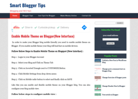 smartbloggertips.blogspot.in