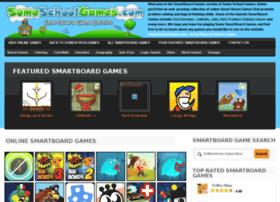 smartboard.someschoolgames.com