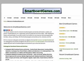 smartboardgames.com