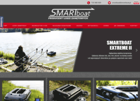 smartboat.pl