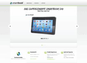 smartbook.de
