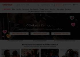 smartbox.fr