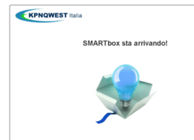 smartbox.it