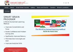 smartbrain.pk
