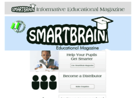 smartbrainmagazine.com.ng