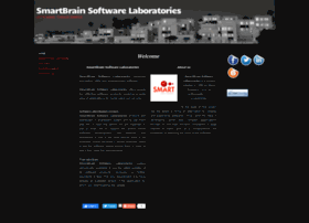 smartbrainsoft.webs.com