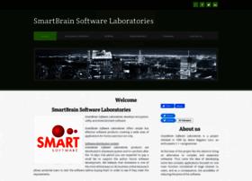 smartbrainsoft.weebly.com