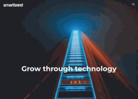 smartbrand.es
