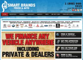 smartbrandsautogroup.flexdealer.com