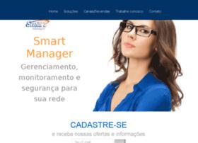 smartbrasil.com.br