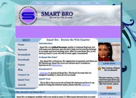 smartbro.com