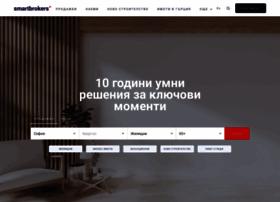 smartbrokers.bg