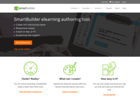 smartbuilder.com