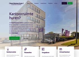 smartbusinesscenter.nl