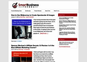 smartbusinesstrends.com