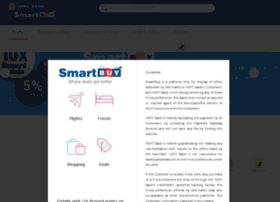 smartbuy.hdfcbank.com