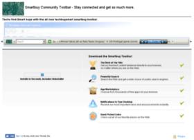 smartbuy.media-toolbar.com