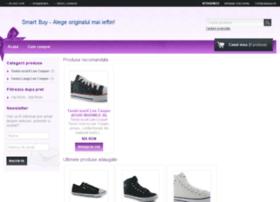 smartbuy.shopmania.biz