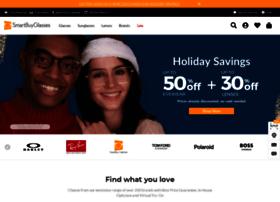 smartbuyglasses.com.sg