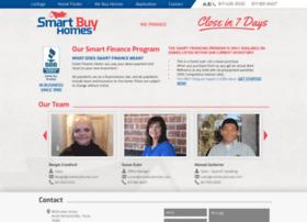 smartbuyhomes.com