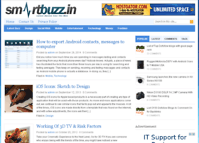 smartbuzz.in