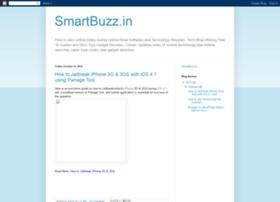 smartbuzzin.blogspot.com
