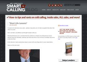 smartcalling.com