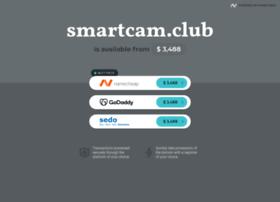 smartcam.club