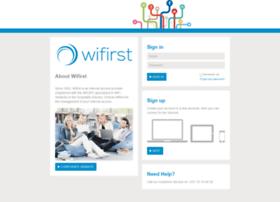 smartcampus.wifirst.net