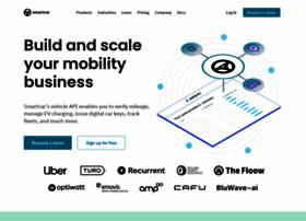 smartcar.com