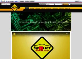 smartcar.ind.br