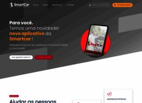 smartcar.org.br