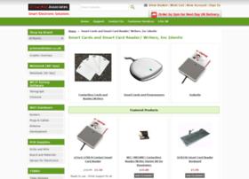 smartcardreaders.co.uk