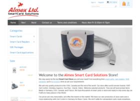 smartcardsource.com