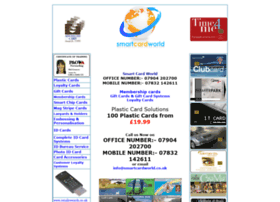 smartcardworld.co.uk