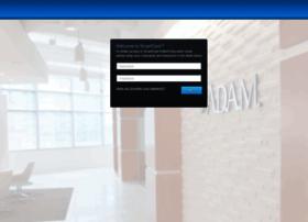 smartcare.adam.com
