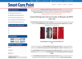 smartcarepoint.in