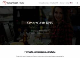 smartcash.ro