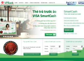 smartcash.vpbank.com.vn
