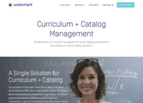 smartcatalogiq.com