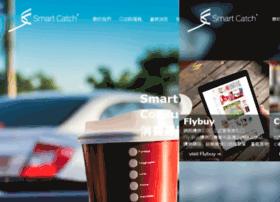 smartcatch.com.tw