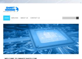 smartcavity.com