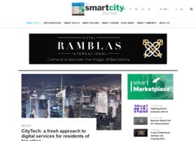 smartcbi.org
