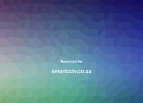 smartcctv.co.za