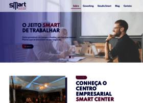 smartcenter.com.br