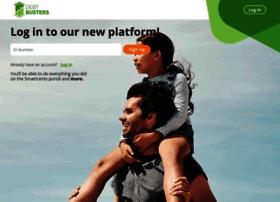smartcents.co.za