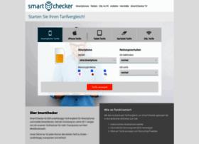 smartchecker.de