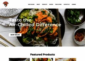 smartchicken.com