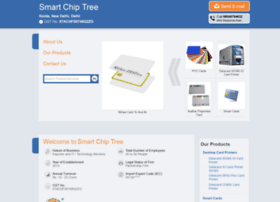 smartchiptree.co.in