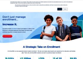 smartchoicetech.com